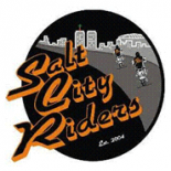 Salt City Riders